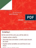 ITB5004_07_LectureNotes_2022_11_22