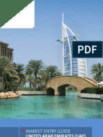 United Arab Emirates_0