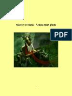 MoM Quick Start Guide v0.9
