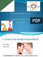 G2Alberto-Irene_Isabel Taller Quimica Del Amor