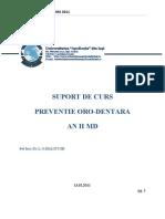Suport de Curs Preventie2011
