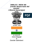 India Tesina