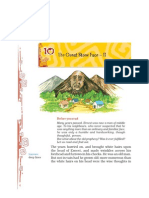 Class8 English1 Unit10 NCERT TextBook EnglishEdition
