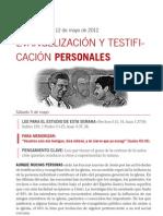 2012-02-06LeccionAdultos
