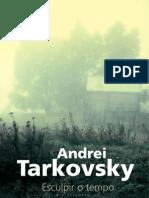 Jornal Tarkovsky