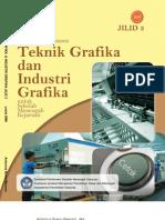 20080818164031-Teknik Grafika Dan Teknik Grafika 3-2