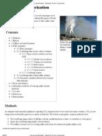 Flue-Gas Desulfurization - Wikipedia, The Free Encyclopedia