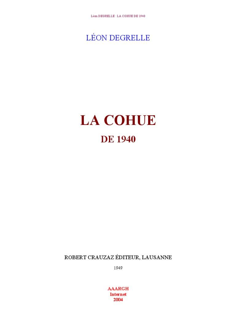 John Lewis Luxe Cristal Argent Rideau empoignades à nouer dans le dos