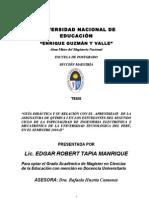 Tesis Revision Final Edgar Tapia (CORRECTOR de ESTILOS)