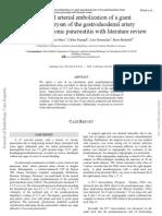 Radiology.pdf1
