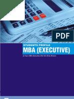 MBA Executive08