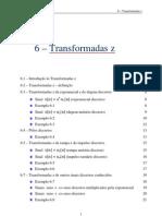 A Transform a Daz