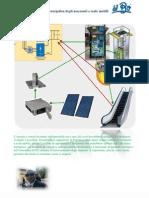 Consumo e Efficienza Energetica Degli Ascensori e Scale Mobili - V3