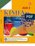 20080817192527-23 Kimia Jilid 2-2