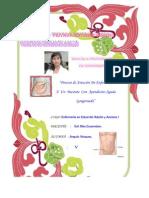 56290676 Pae Apendicitis Post Operado Inmediato
