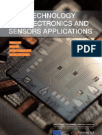 Nanotechnology for Electronics and Sensors