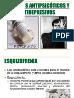 farmacos SNCdef