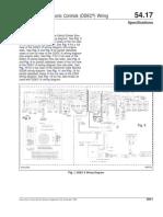 N14 Wiring Diagram - Wiring Diagram General on