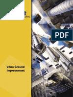 Vibro Ground Brochure