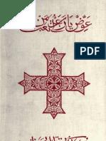Butler_Alfred Joshua 1884 Ancient Coptic Churches