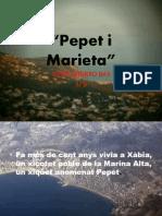 chorro_rondalla1