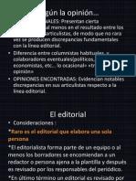 Redacción periodística empresarial 513 (1)