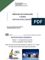 TC031_Aditivos