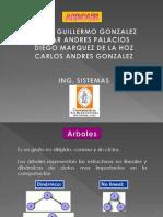 Expo Ar Boles