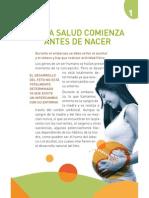 Salud Infantil 5p