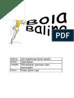 53575925 Folio Bola Baling