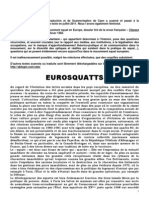 Eurosquats