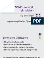 Presentation NS