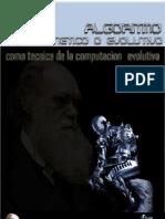Algoritmo+Genetico+o+Evolutivo+Como+Tencnica+de+La+Computacion+Evolutiva (1)