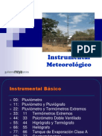 Instrumental_Básico