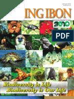 Haring Ibon Issue 42