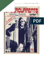 Undercurrents 07 July-August 1974