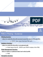 4-3MAS33 - J. BERARD - FMS Lateral Guidance 2012