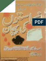 Nijasaton Kee Pehchaan (Urdu)