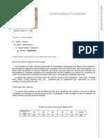 Herbrecht-Karas-2009-Invertébrés continentaux des Pays de la Loire - Hymenoptera Pompilidae