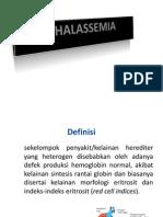 PP THALASSEMIA.ppt