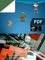 ventajasydesventajasdelarbotica-100509120638-phpapp01
