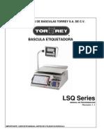 lsq-manual programaçao