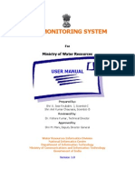 DAK UserManual