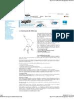 ONOFF Revista Para La Industria Audiovisual