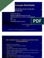 PPA inee.com.br