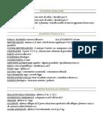 Modello Di Cartella Clinica v1.4