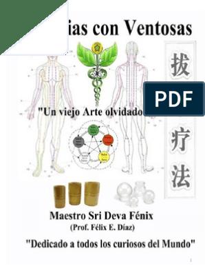 masaje de próstata oriental resistente