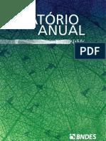 relatorio_anual2010