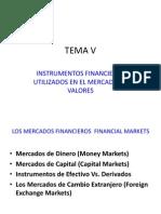 5.1 v Instrumentos Financieros (3)