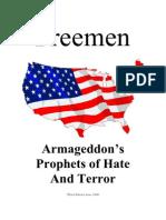 Freemen99 11-2010